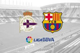 prediksi-deportivo-la-coruna-vs-barcelona-30-april-2018