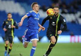 prediksi-norwich-city-vs-cardiff-city-14-april-2018