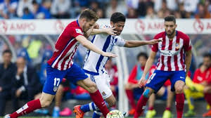 prediksi-real-sociedad-vs-atletico-madrid-20-april-2018