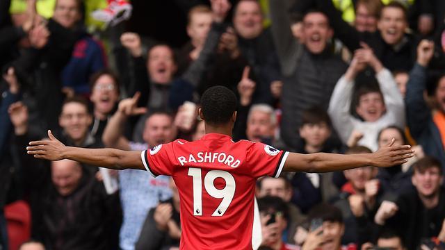 rashford-tak-akan-tinggalkan-manchester-united