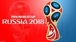 bola828-asia-rumah-judi-kualitas-dunia-bandar-bola-piala-dunia-2018