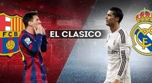 prediksi-barcelona-vs-real-madrid-7-mei-2018