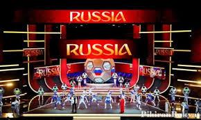 bola828-asia-agen-judi-casino-terpercaya-prediksi-pra-piala-dunia-2018