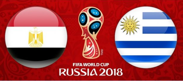 prediksi-egypt-vs-uruguay-15-june-2018