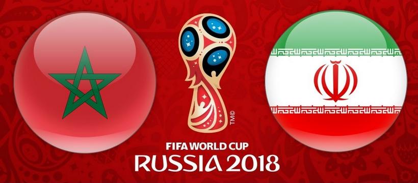 prediksi-morocco-vs-iran-15-june-2018