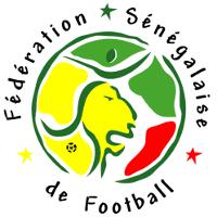 prediksi-skor-senegal-vs-kolombia-28-juni-2018