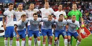 sbobet-sports-jembatan-menuju-kemenangan-bola828-asia-prediksi-bola-piala-dunia-akurat
