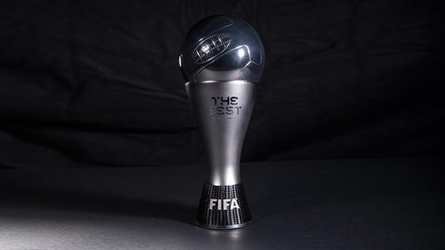 3-pemain-top-yang-gagal-masuk-nominasi-pemain-terbaik-fifa-2018