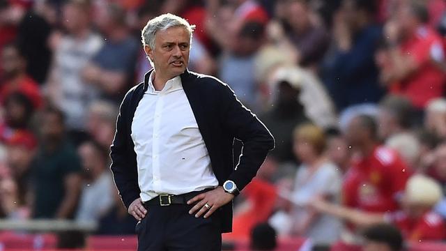 mourinho-enggan-persiapan-mu-terganggu-perburuan-pemain