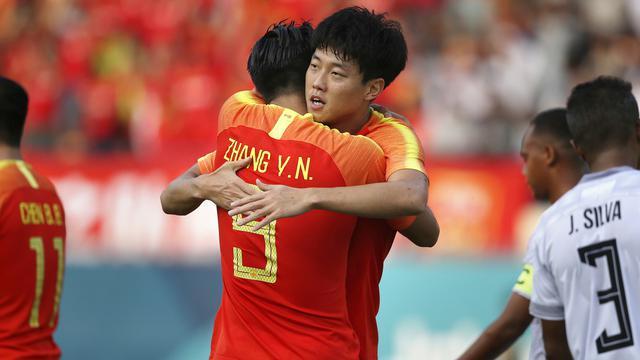 12-gol-tercipta-china-dan-finalis-piala-afc-u-23-berjaya