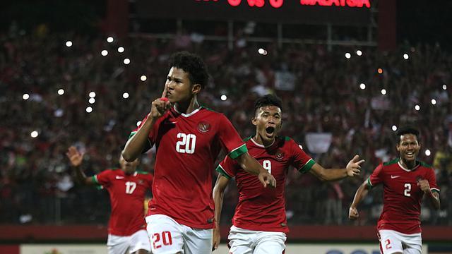 3-fakta-menarik-kemenangan-timnas-indonesia-atas-malaysia