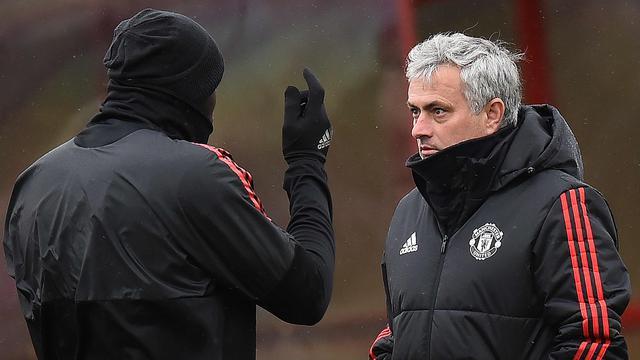 jose-mourinho-masih-saja-mengeluh-pemain-manchester-united-komplet