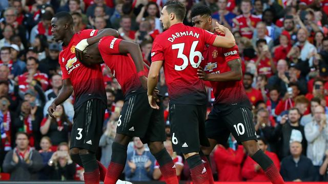 manchester-united-harus-konsisten-untuk-raih-gelar-premier-league