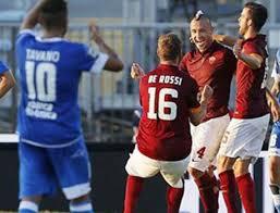 prediksi-frosinone-vs-bologna-27-agustus-2018