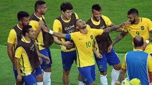 brasil-bungkam-amerika-serikat