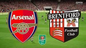 prediksi-arsenal-vs-brentford-27-september-2018