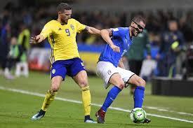 prediksi-austria-vs-swedia-7-september-2018