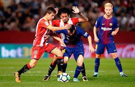 prediksi-barcelona-vs-girona-24-september-2018