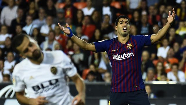 5-striker-incaran-barcelona-sebagai-pengganti-luis-suarez