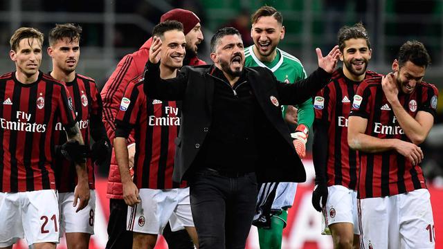 kalah-di-derby-ac-milan-siapkan-pengganti-gennaro-gattuso
