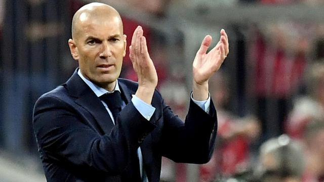 3-klub-elite-yang-layak-jadi-tujuan-selanjutnya-zinedine-zidane