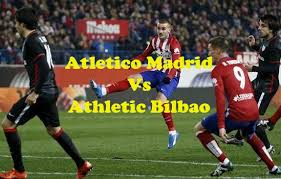 prediksi-atletico-madrid-vs-athletic-bilbao-11-november-2018