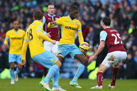 prediksi-crystal-palace-vs-burnley-01-desember-2018