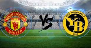 prediksi-manchester-united-vs-young-boys-28-november-2018