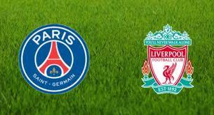 prediksi-paris-saint-germain-vs-liverpool-29-november-2018