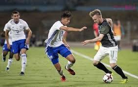 prediksi-skotlandia-vs-israel-21-november-2018