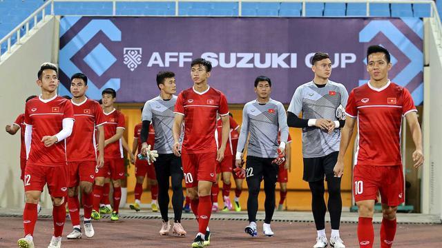 perjalanan-vietnam-menuju-final-piala-aff-2018