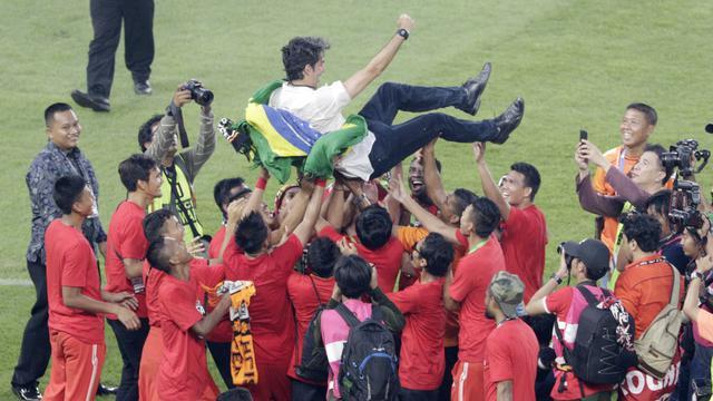persija-dinilai-pantas-memenangi-liga-1-2018