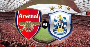 prediksi-arsenal-vs-huddersfield-town-08-desember-2018