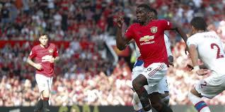 manchester-united-masih-enggan-perpanjang-kontrak-paul-pogba