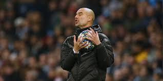 menurut-xavi-josep-guardiola-adalah-garansi-kesuksesan-sebuah-tim+