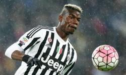 3 Alternatif Paul Pogba untuk Juventus