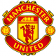 Prediksi AFC Bournemouth vs Man United 14 Agustus 2016