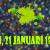 Prediksi Skor Alaves vs Leganes 21 Januari 2018 | Agen Taruhan Bola Online