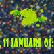 Prediksi Skor Alaves vs SD Formentera 11 Januari 2018 | Agen Sbobet Casino