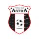 Prediksi Astra Giurgiu vs FC Koebenhavn 28 Juli 2016