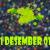 Prediksi Skor Belenenses vs Pacos de Ferreira 11 Desember 2017 | Sbobet Online