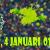 Prediksi Skor Boavista vs Sporting Braga 4 Januari 2018 | Agen Bola Online