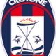 Prediksi Bologna vs Crotone 22 Agustus 2016
