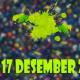Prediksi Skor Bournemouth AFC vs Liverpool 17 Desember 2017 | Judi Bola Sbobet