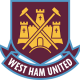 Prediksi Chelsea vs West Ham United 16 Agustus 2016