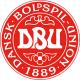 Prediksi Denmark vs Armenia 04 September 2016