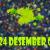 Prediksi Skor Deportivo La Coruna vs Celta Vigo 24 Desember 2017 | Capsa Susun Online