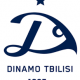 Prediksi Dinamo Tbilisi vs Dinamo Zagreb 03 August 2016
