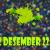 Prediksi Skor Everton vs Huddersfield Town 2 Desember 2017 | Puran Bola