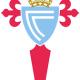 Prediksi Fiorentina vs Celta Vigo 01 August 2016